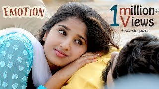 Emotion Telugu Short Film