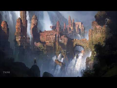 Marcus Warner - In The End   Epic Motivational Uplifting Music
