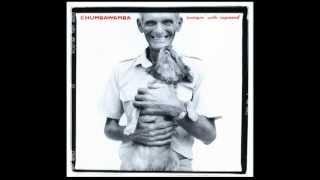 Chumbawamba - All Mixed Up