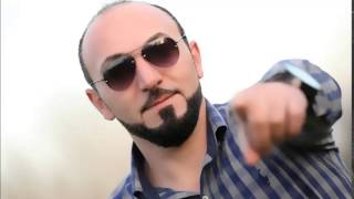 Mohamad Abd El Sater   Le3bit Siyese لعبة سياسي    محمد عبد الساتر