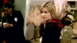 Dido   Thank You Official Music Video Legendas Português