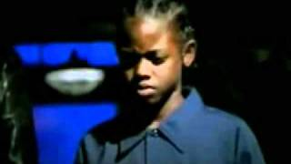 Coolio - Gangsta's Paradise ft 2Pac, Snoop Dogg
