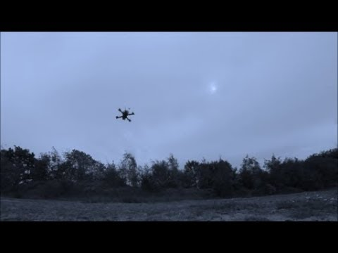one-wet-pack-fpv-session