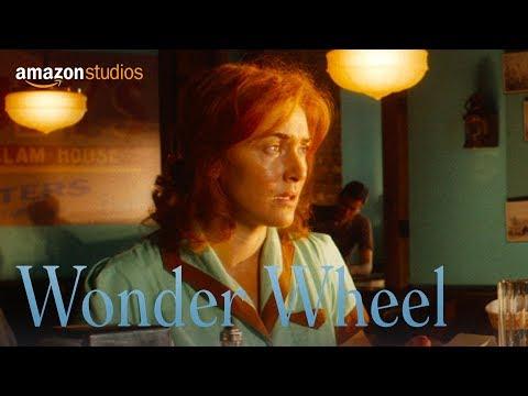 Wonder Wheel (Clip 'Boardwalk')