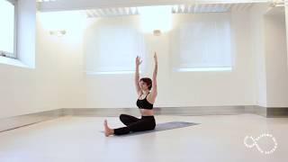 Meditazione e Pratica -1