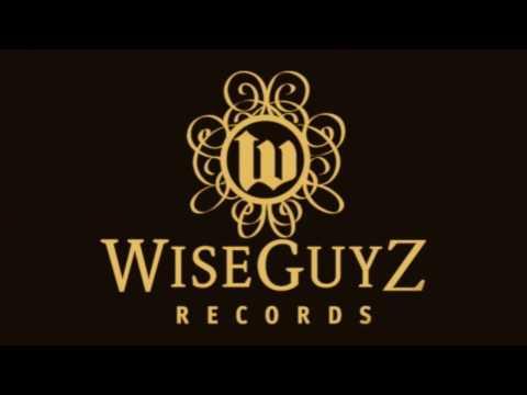 """My Music"" - WiseGuyZ"