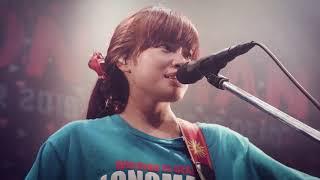 mqdefault - 【最新MV】Beautiful World/LONGMAN