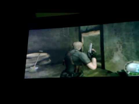 Download Resident Evil 4 Psp Iso Cso Torrent - ptfasr