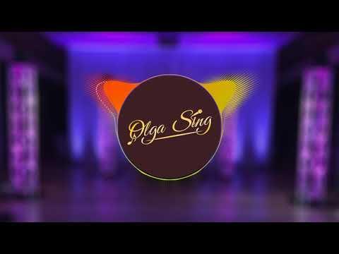 Olga Sing - Привет 2019