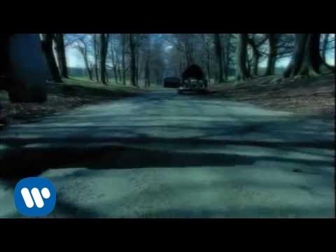 Nek - Ci sei tu (Official Video)