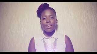 Prisca Ojwang'  Lies I Told Me (video)