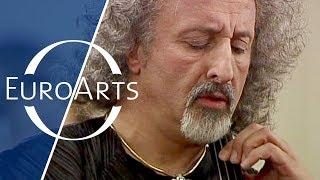 Ottorino Respighi Adagio Con Variazioni Music