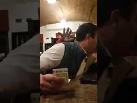Alcolismo di un melnikov a.v. risposte