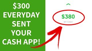 how to make money on cash app 2019 - TH-Clip