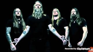"Video thumbnail of ""Amon amarth -  The Way of vikings"""