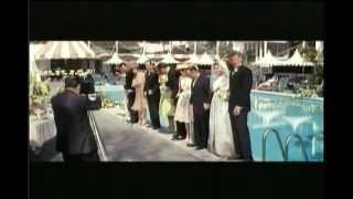 1963 Who's Been Sleeping in My Bed? Clip 7 Elizabeth Montgomery