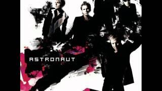 Duran Duran - Finest Hour