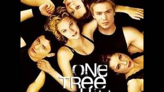 One Tree Hill 113 Josh Kelley - Everybody Wants You