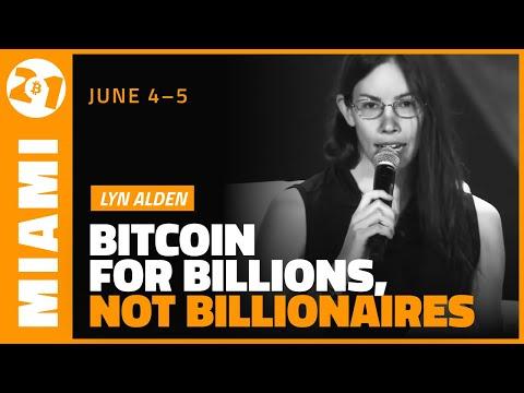 Singapūras bitcoin