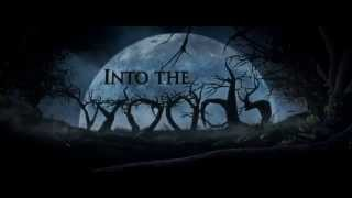 Trailer on Into The Woods