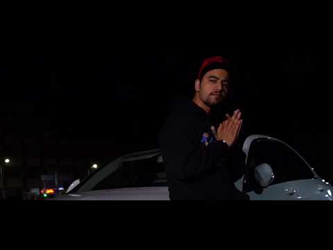 Rob C - Bade Bade Khwaab (Prod. Flamboy) | Latest Hindi Rap Songs 2019