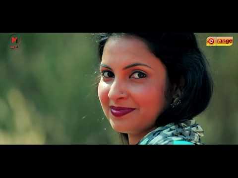 അവൻ ചെയ്ത തെറ്റിന് നിന്നെ പഴിചാരില്ല  | Album : Pranayakoodaram| O'range Media