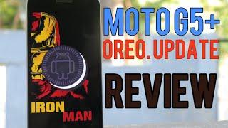 lg g5 oreo update h850 - मुफ्त ऑनलाइन वीडियो