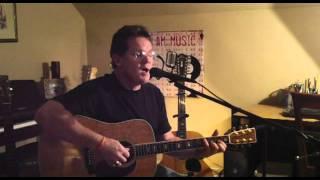 Dan Fogelberg Tribute Cover -- Old Tennessee
