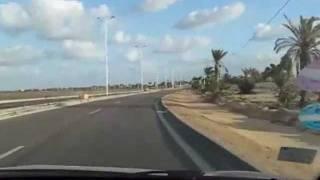 preview picture of video 'Zone Touristik Djerba'