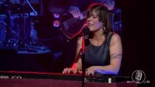 Beth & Joe - Baddest Blues - Live in Amsterdam