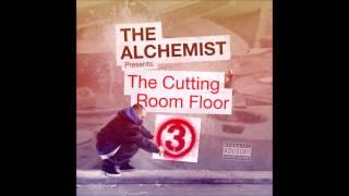 17. The Alchemist - Mechanic (Ft. 50 Cent)