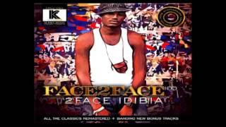 2Face Idibia - Eu De Vie (Dance Go)