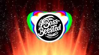 Hyperforms   PHOENIX (ft. Lukrative) [Bass Boosted]