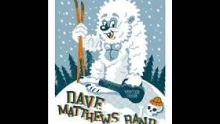 Dave Matthews Band - Don't Burn The Pig - Rare - High Quality