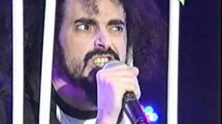 Caparezza   La Mia Parte Intollerante [live @ Primo Maggio 2006]