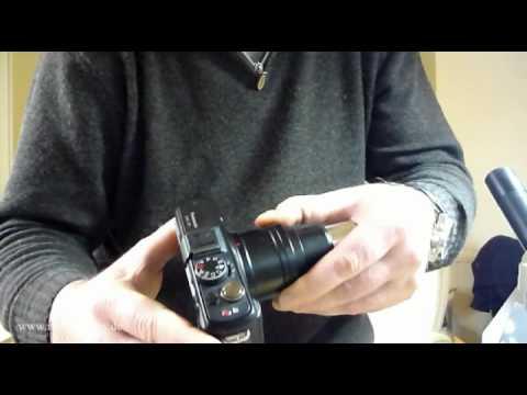 ᐅ mikroskop objektiv test 2018 » testsieger der stiftung warentest