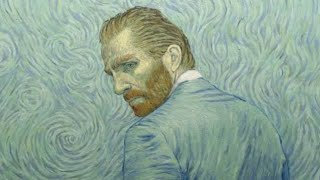 When Experts Studied This Van Gogh Painting, They Found A Surprising Secret Hidden In The Detail