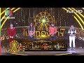 ไมค์ทองคำ 7 (รายการเก่า) | 23 ก.พ. 62 Full HD