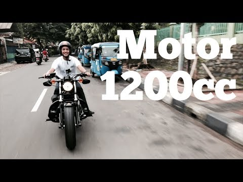 mp4 Harley Davidson Forty Eight, download Harley Davidson Forty Eight video klip Harley Davidson Forty Eight