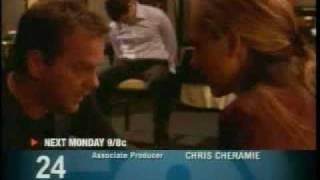 24 Season 4 Episode 11 Promo