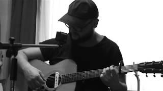 Shi Bie Ne Tirane   Acoustic Cover By Pier Noshi