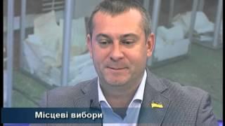 Позиція 15.09.15 Андрій Шинькович