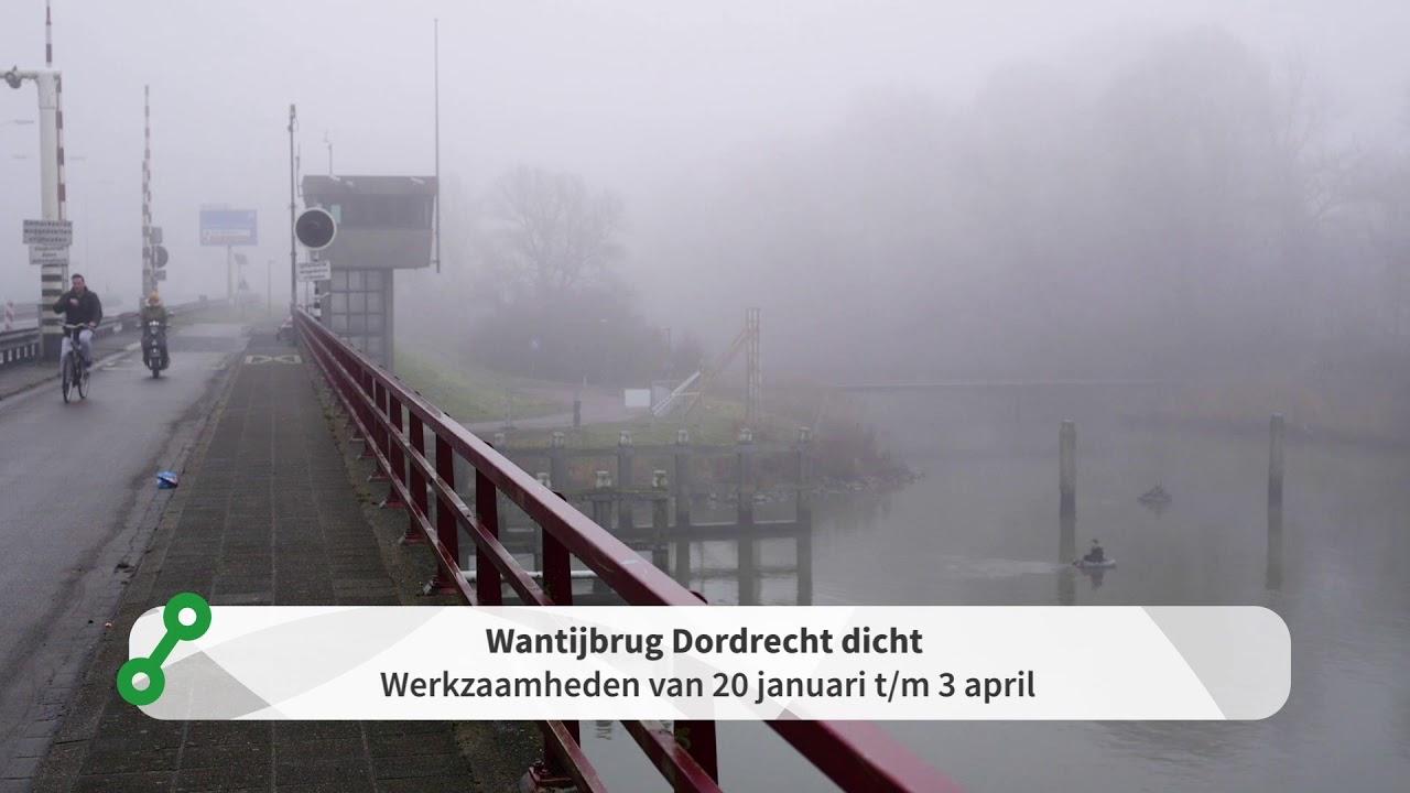 Wantijbrug thumbnail