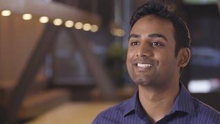 Customer Stories// Orthodontic treatment