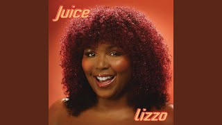 Lizzo - Juice video
