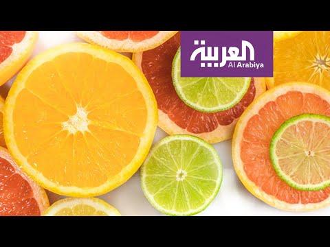 العرب اليوم - شاهد: تعرف على أعراض نقص