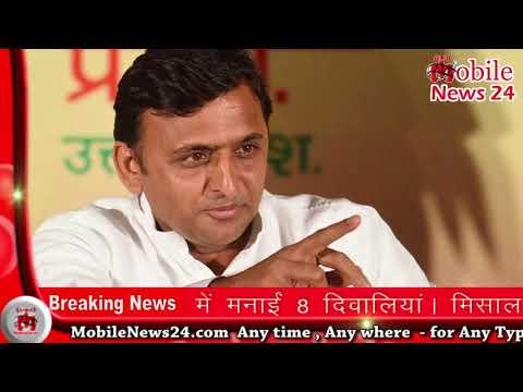 गुजरात में कांग्रेस नहीं ईवीएम जीतेगी क्योंकि युपी में एसा ही हुआ