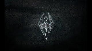Skyrim секретное зелье(или как убить лосося)
