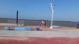 """Carlos Vives, Shakira - La Bicicleta  descargar""""gratis"""