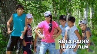 Bola paqir (hajviy o`zbek film)   Бола пакир (хажвий узбек фильм)